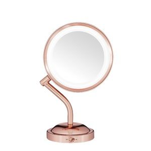 NWT conair reflections LED lighted mirror